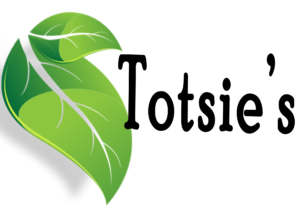 totsies-leaf